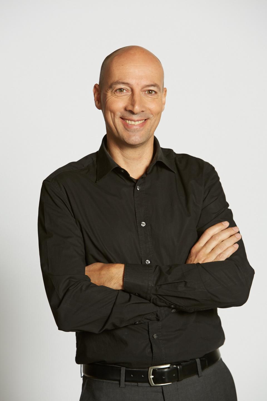 Marc Hindelang